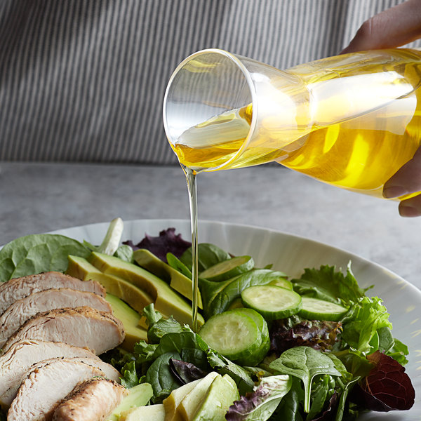 100% Pure Avocado Oil - 5 Gallon Pail Main Image 2
