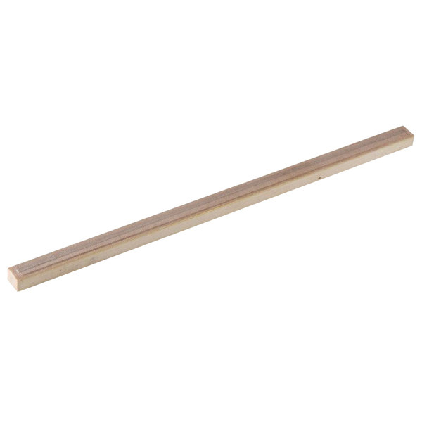 """ARY VacMaster 877145 12"""" Replacement Seal Bar for VacMaster PRO140 Vacuum Packaging Machine"""