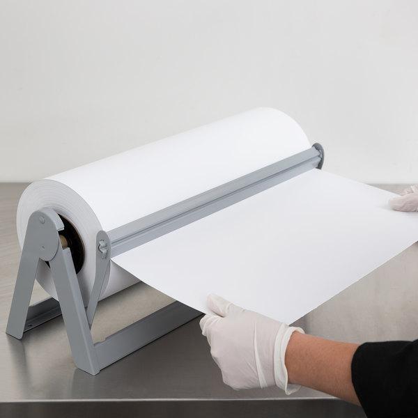 "Bulman A500-18 18"" Paper Cutter"
