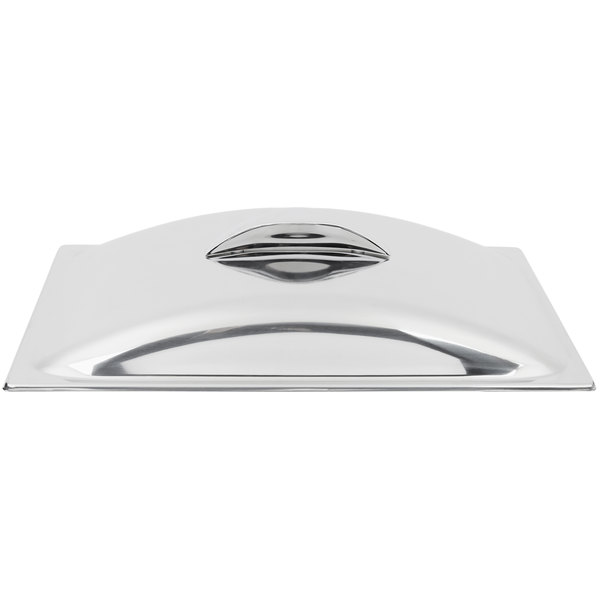 Vollrath 49330 9 Qt. Full Size Panacea Chafer Cover