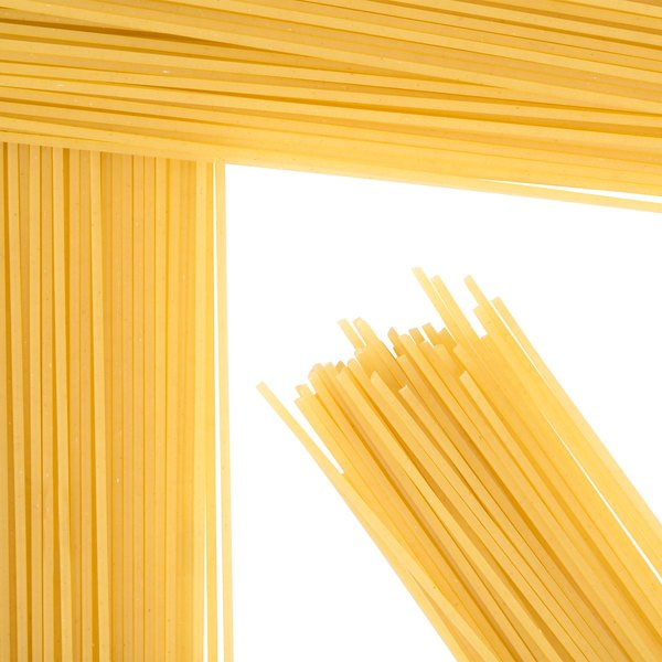 Spaghetti Pasta - 20 lb.