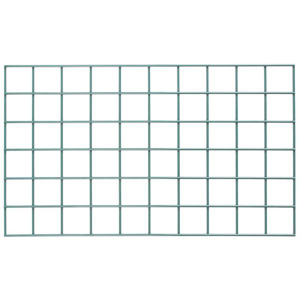 """Metro WG1830K3 Smartwall G3 Metroseal 3 Wire Grid 18"""" x 30"""""""