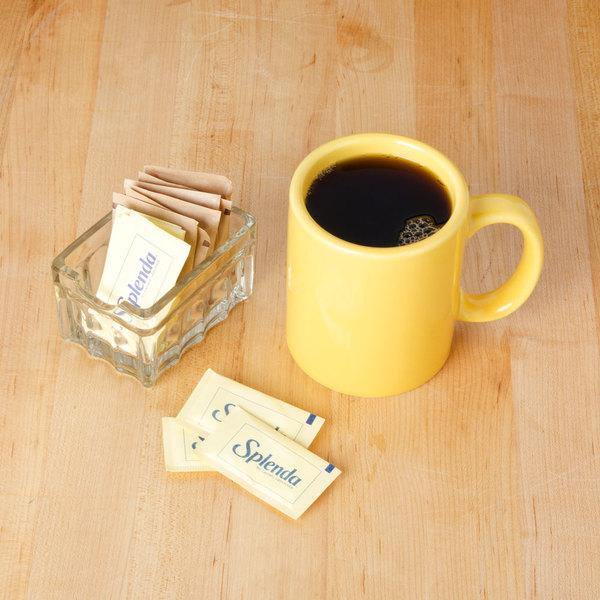 Splenda No Calorie Sweetener Packet - 2000/Case