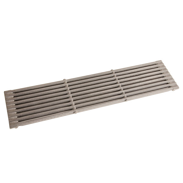 Cooking Performance Group 385010 9 Bar Top Grate for CPG Charbroilers Main Image 1