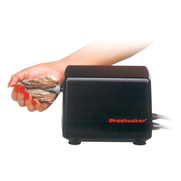 Nemco 55900 ProShucker Power Shell Separator - 120V Main Image 1