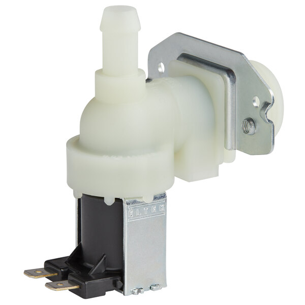 Bunn 36233.0000 Replacement Inlet Valve for Coffee Brewers - 110/120V, 50/60Hz Main Image 1