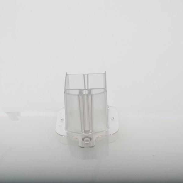 Manitowoc Ice 000002247 Chute Dispenser