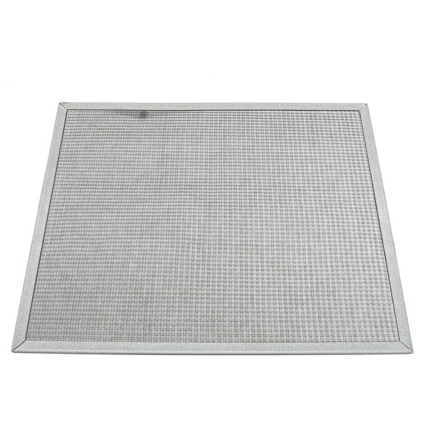 Manitowoc Ice 000005784 Air Filter