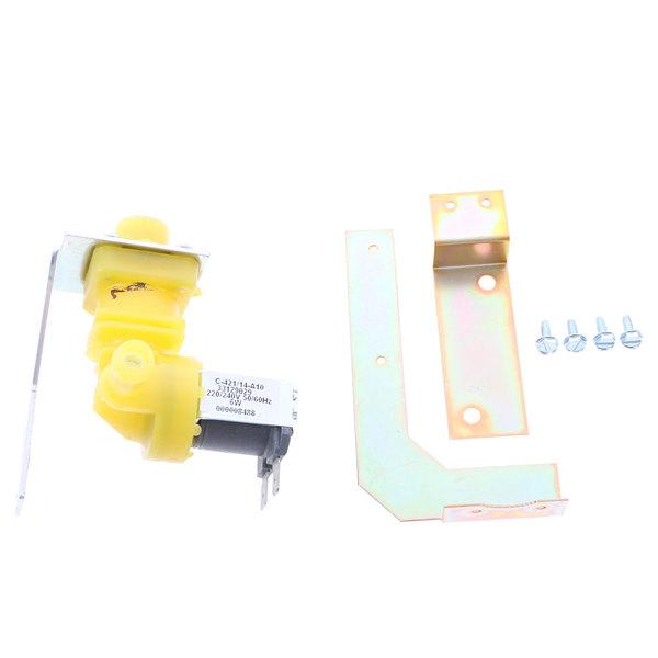 Manitowoc Ice 000009126 Kit-Bitron Wtr Vlv 230v/0.5 Main Image 1