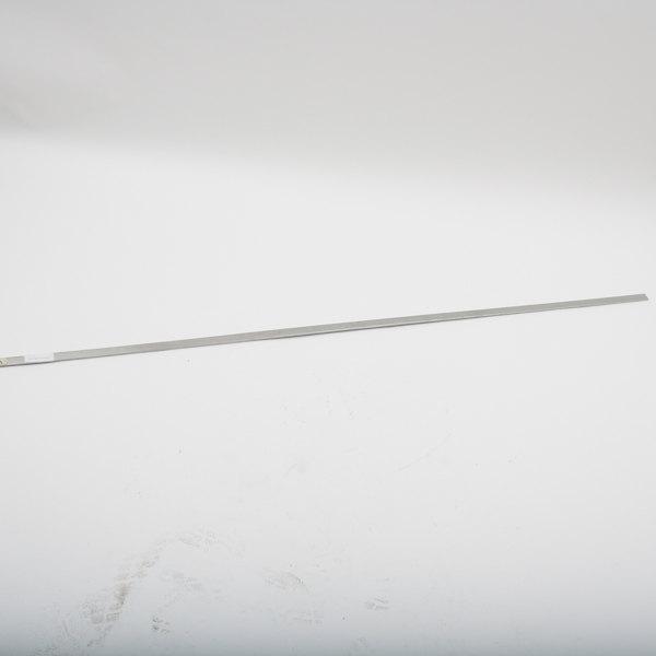 Nor-Lake 001539 Side Trim Rh
