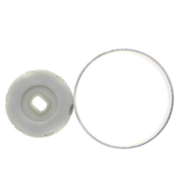 Grindmaster-Cecilware 00228L Magnetic Drive