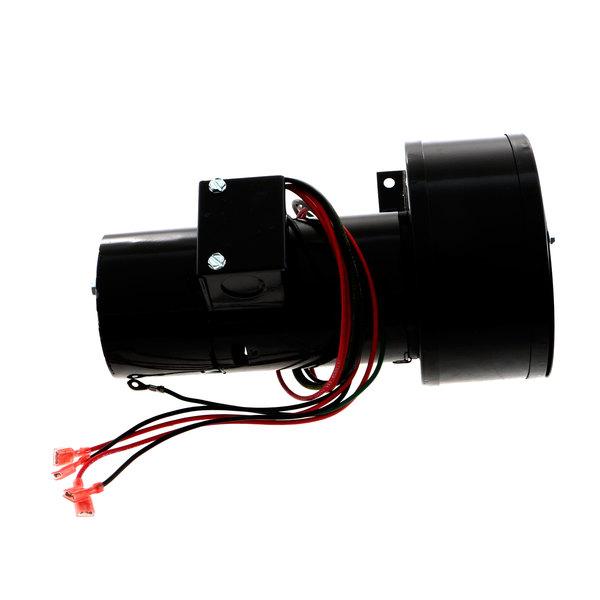 Hobart 00-274524-00002 Motor