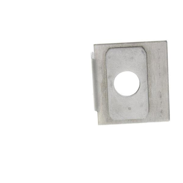 Vulcan 00-416700-000G1 Adapter Plate Main Image 1