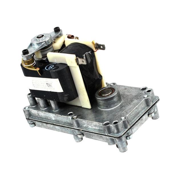 Vulcan 00-418156-00001 Gear Motor Main Image 1