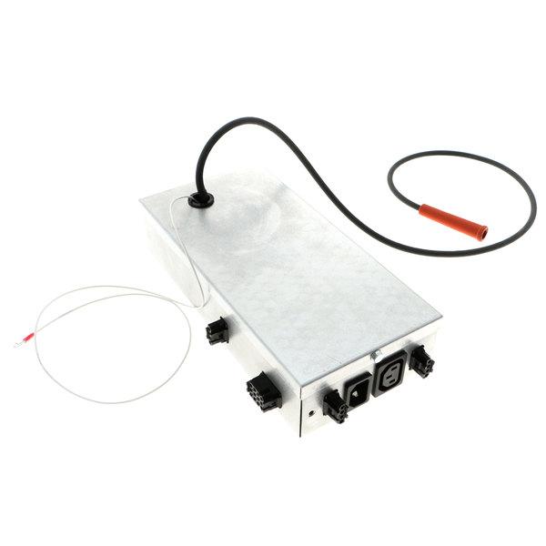 Vulcan 00-428685-000G2 Power Supply Box Main Image 1