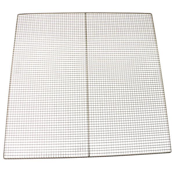 Keating 004623 Grid Screen (Mes