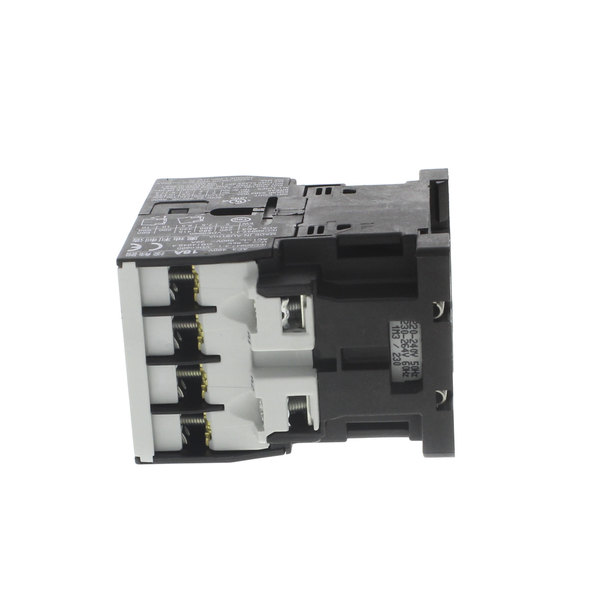 Electrolux 006879 Contactor Main Image 1