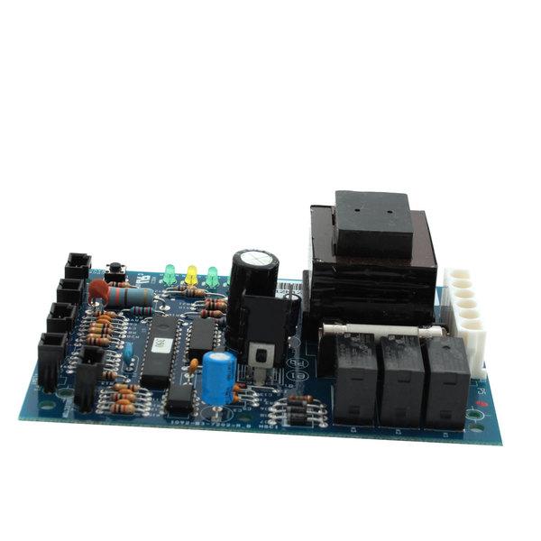 Manitowoc Ice 000001238 Control Board 115-230v 50-60hz