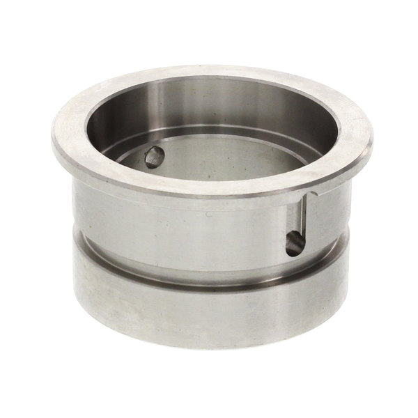 Manitowoc Ice 000005782 Water Seal Retainer
