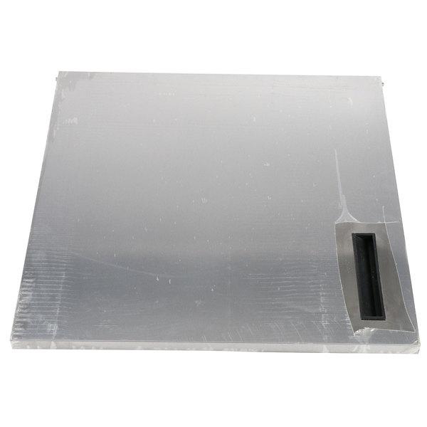 Delfield 000-B3I-0031-S Door,Assy,Lh,400