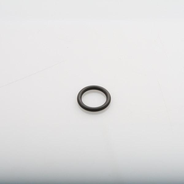 Vulcan 00-426630-00002 O-Ring Main Image 1