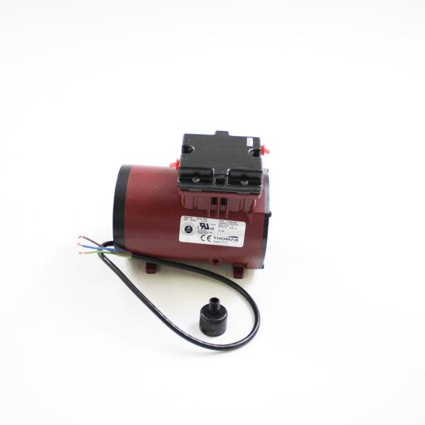 Taylor Company 032129SER2 Compressor Assembly