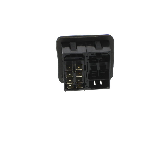 Vulcan 00-855797-00006 On/Off Switch
