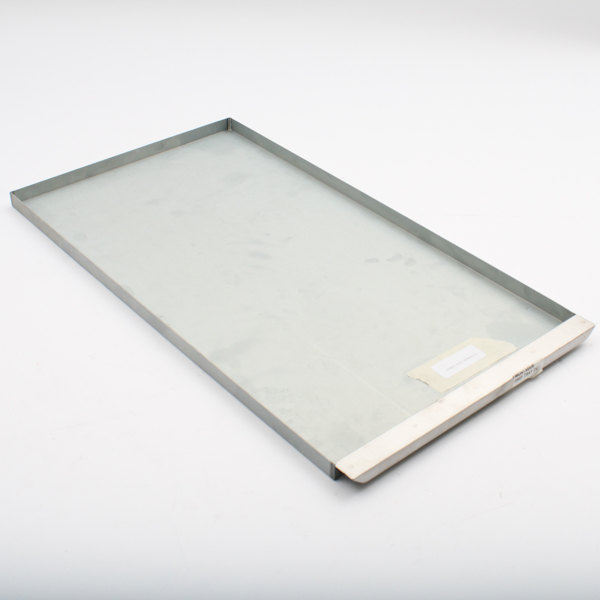 """Montague 20253-3 Drip Tray 24"""""""