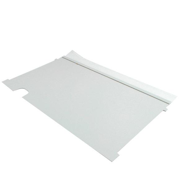 Manitowoc Ice 000015005 Splash Shield Assembly