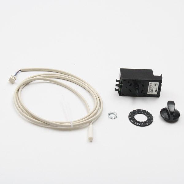 Delfield 000-282-0051-S Assy, Tstat Danfoss, Mk7