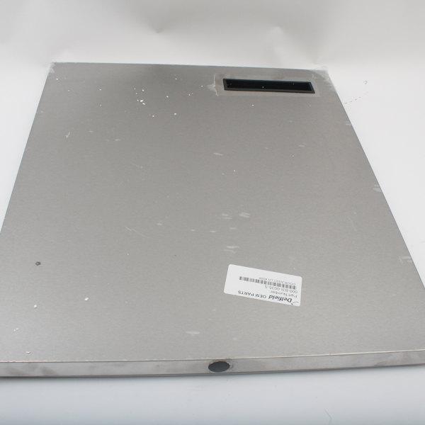 Delfield 000-B3I-0035-S Door,Assy,Lh,4000