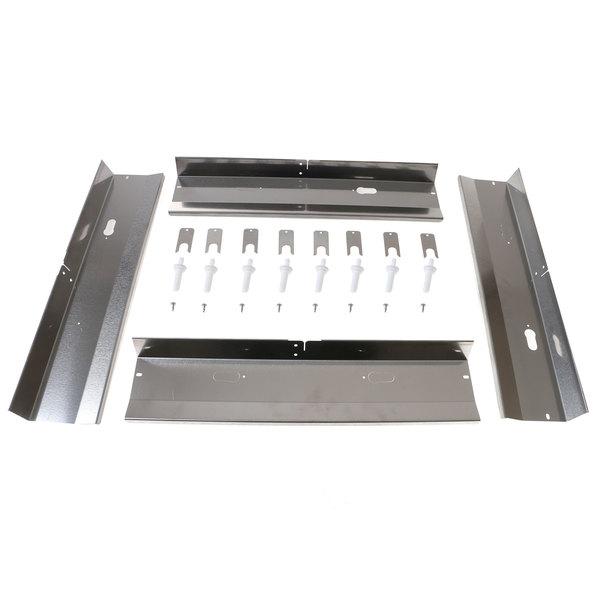 Multiplex 000-BFJU7EQ1 Upgrade Kit For Product Dspnsr