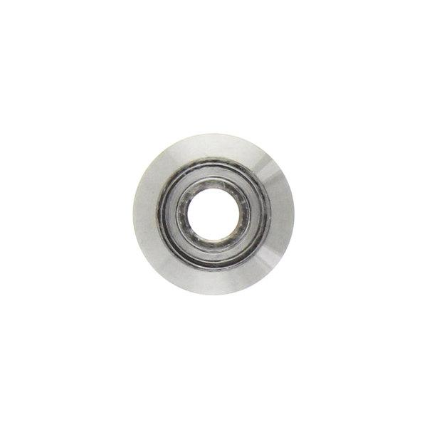 Waring 003503 Bearing Cap