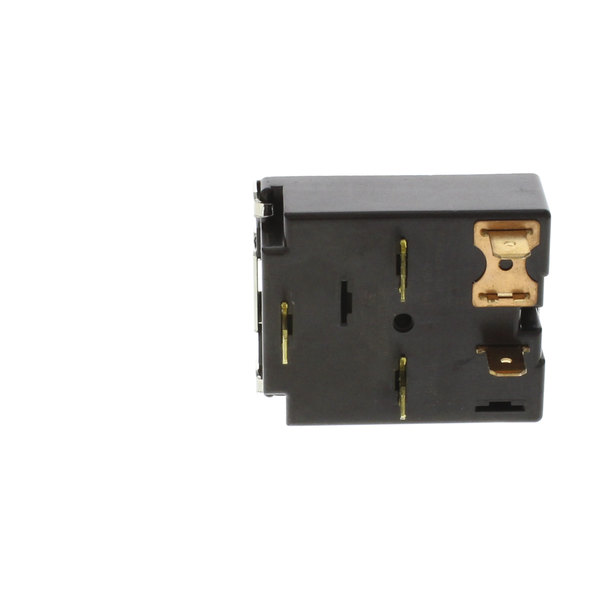 Vulcan 00-419621-000G1 3-Heat Switch Kit Main Image 1