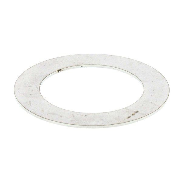 Hobart 00-474886 Wash Restrictor
