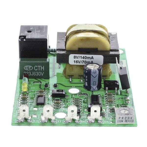 Hobart 00-475458-00001 Board Assy Temp Control