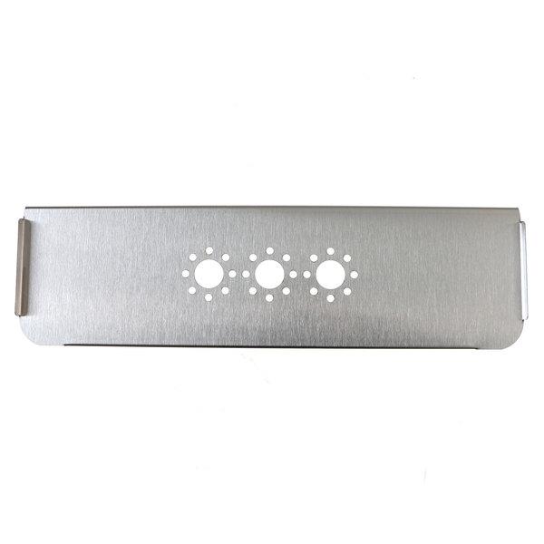 Taylor Company 030789 Splash Shield