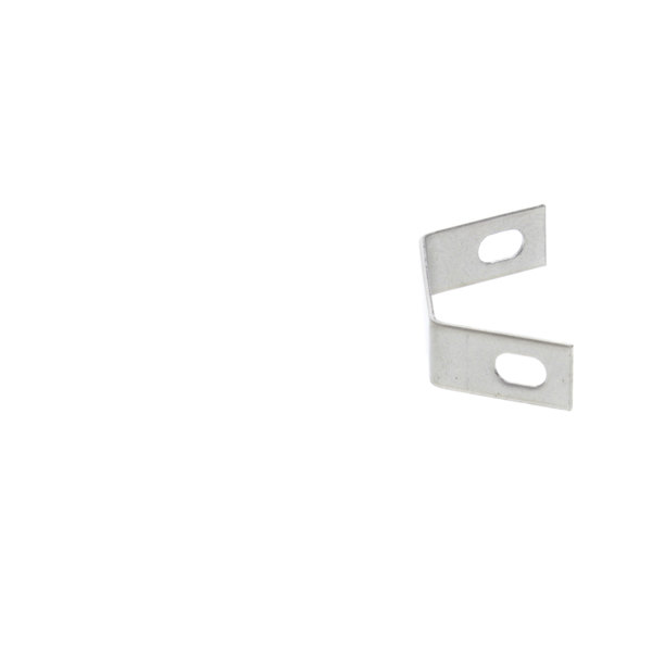 Champion 0308783 Retainer Usa Pivot Sol Main Image 1