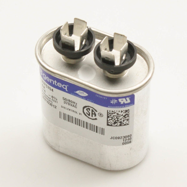 Master-Bilt 03-15019 Capacitor