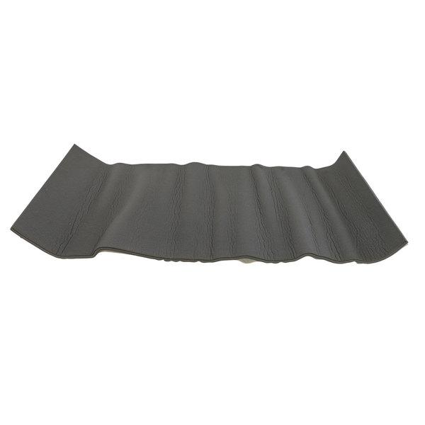 Master-Bilt 03-15190 Sound Blanket Material, Soun