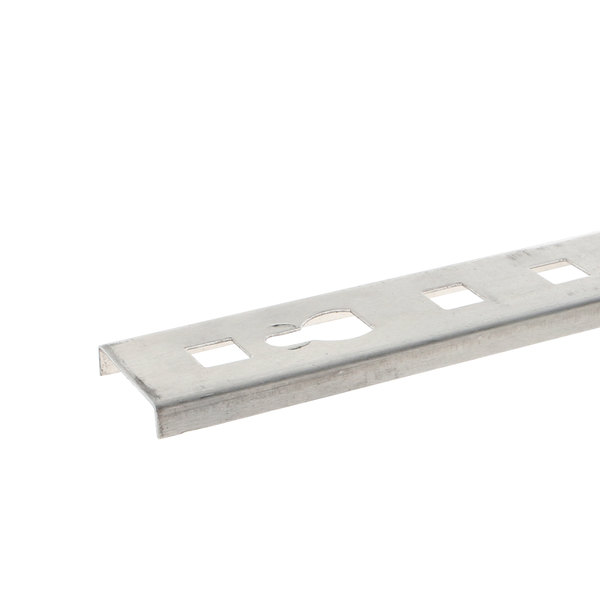 Victory 03221003 Clip In Strip Pilaster