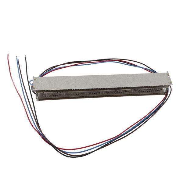 Franke 20.110000679 Heating Element