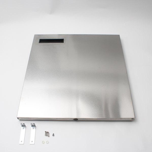 Delfield 000-B3I-0030-S Door,Assy,Rh,400 Main Image 1