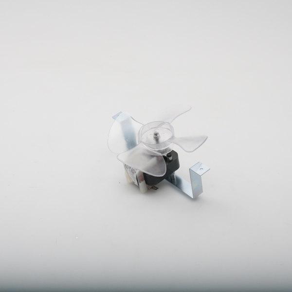 McCall 000-CIN-0010-S Assy,Fan Mtr,Ccw Blade 115