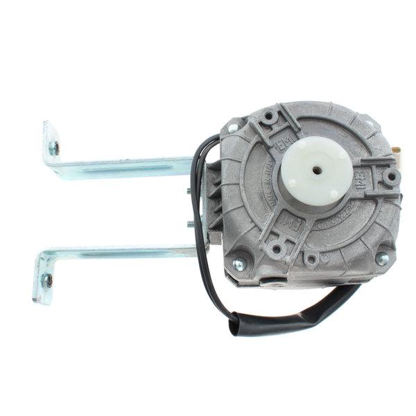 Grindmaster-Cecilware 00108L Condensor Fan Mtr