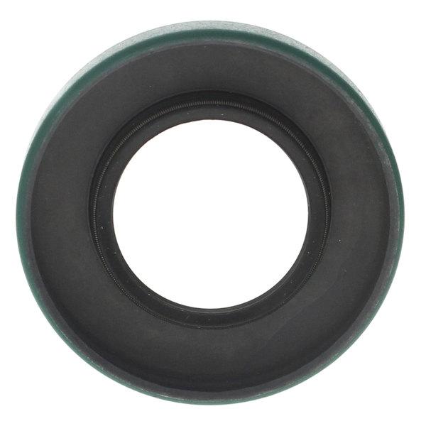 Berkel 00-110335 Agitator Seal