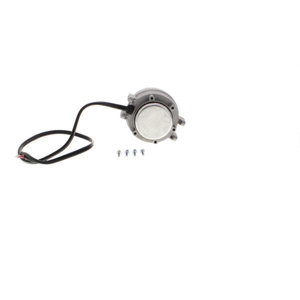 Nor-Lake 001980 Motor Cope 050-0259-00 115v