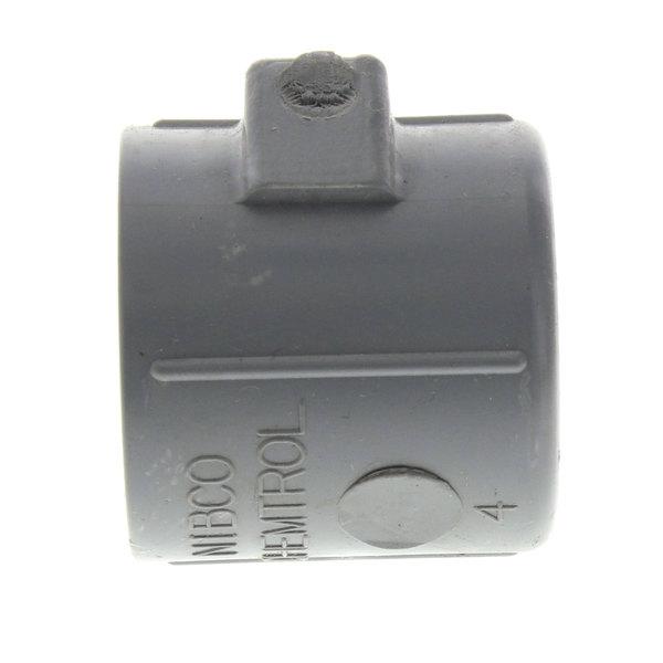 Hobart 00-276380-00002 Rinse Arm Cap Main Image 1