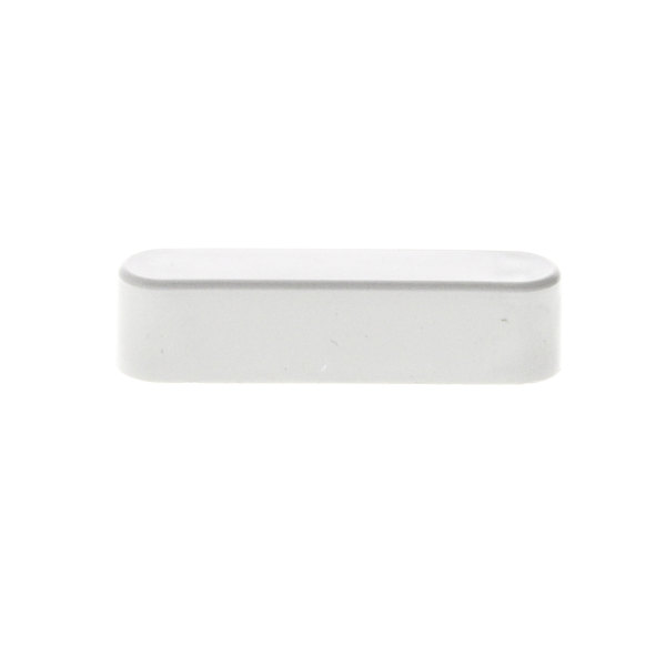 Hobart 00-288454-00002 Retainer Magnet