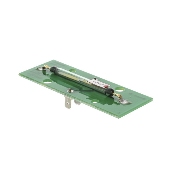 Hobart 00-294854 Reed Switch/Board Assy Main Image 1